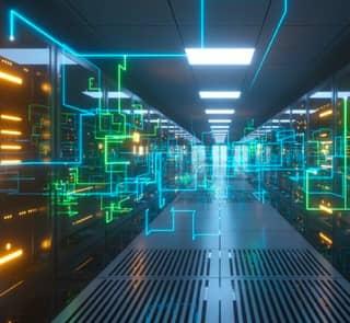 Getting Ready for Next Gen Data Warehousing - BW/4 HANA and Beyond